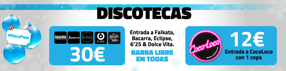 nochevieja_discotecas_banner