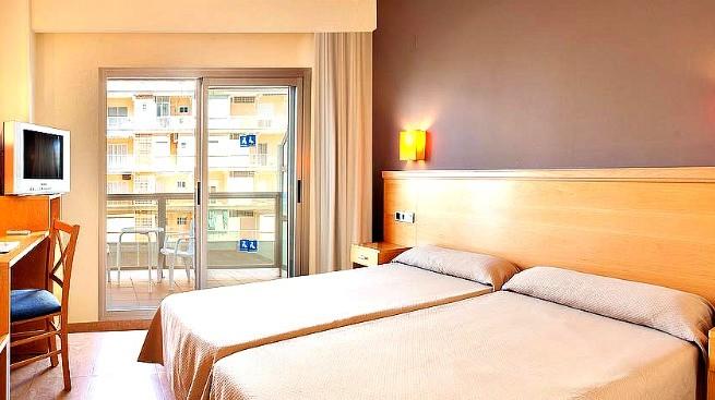 Nochevieja Playa de Gandia; Apartamentos, chalets, hoteles...
