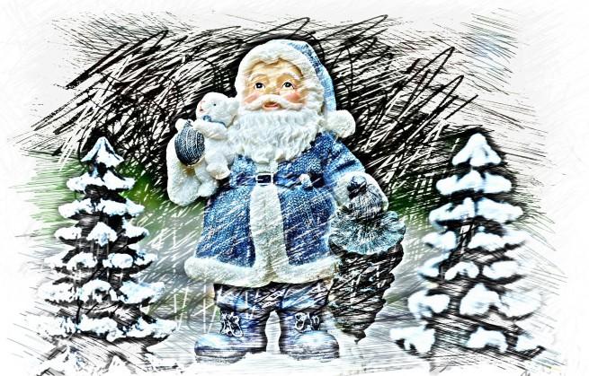 ¿Cómo se vive la Navidad en Europa?