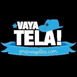 Nochevieja en Gandia 2018 – 2019